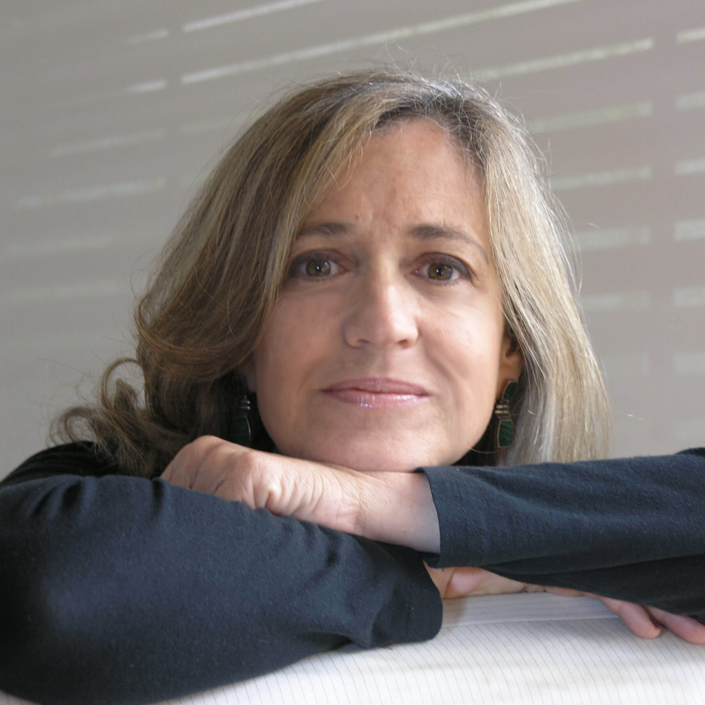 Alicia Escardó Vegh