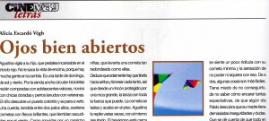 Cuento en Cinemag