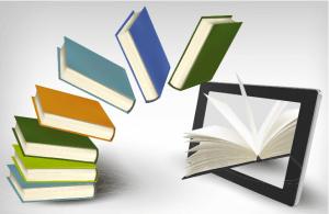 Leer antes y ahora