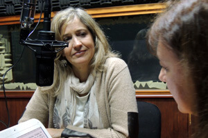 escardo-alicia-radio-nacional