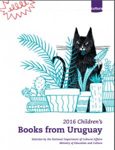 tapa-books-from-uruguay