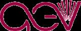 Logo Alicia Escardó Végh